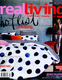 Real Living Feb/March 2013