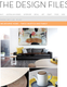 The Design Files - May 2011