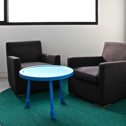 park-st-consult-room-cropped